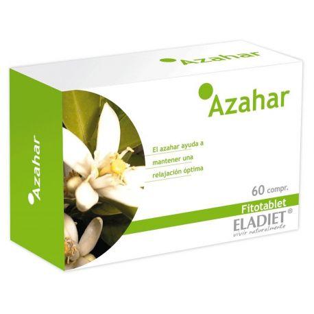 AZAHAR 60 COMP.