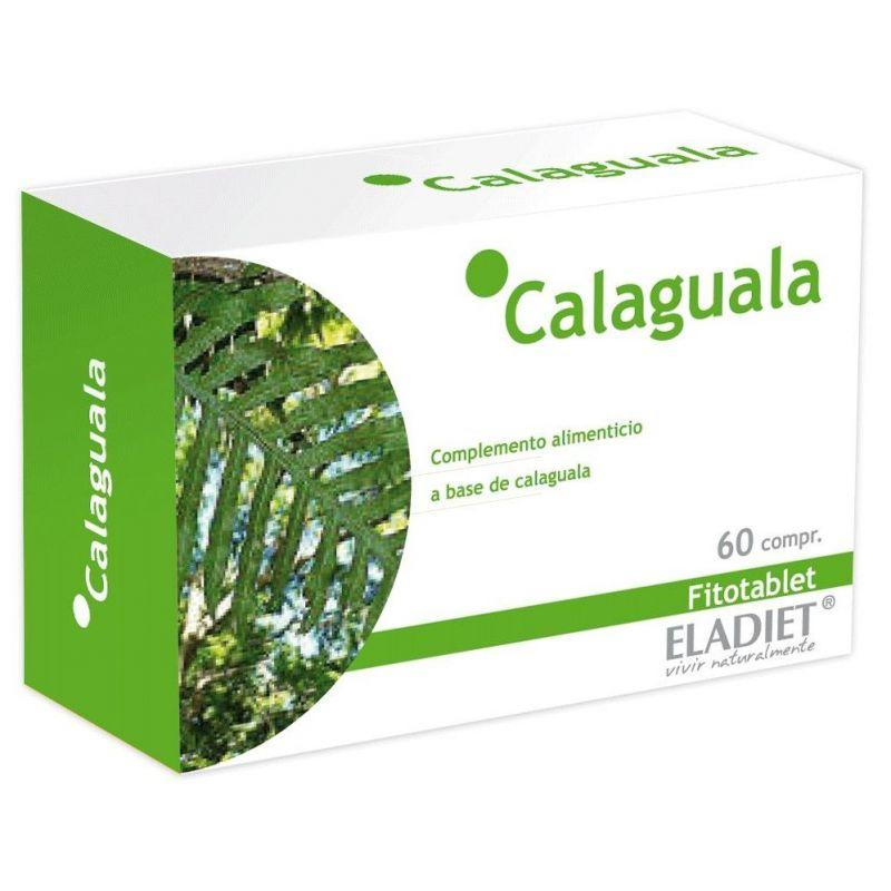 CALAGUALA 60C.