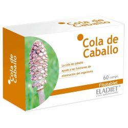 COLA DE CABALLO 60C.