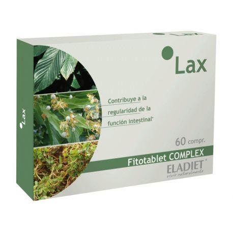 LAX (LAXABEST) 60C.
