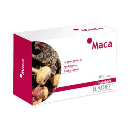 MACA 60 COMP