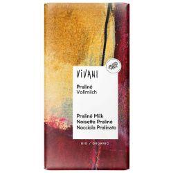 VIVANI CHOCOLATE PRALINE 100 G
