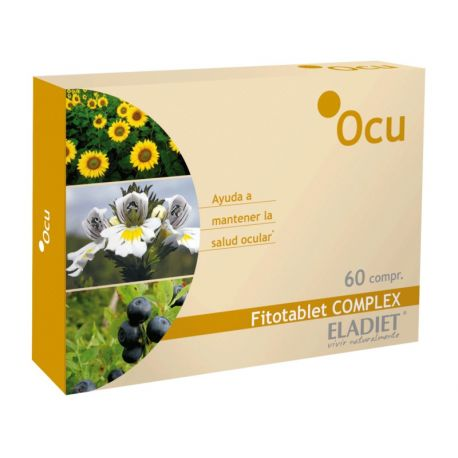 OCU (OCUBEST) 60C.
