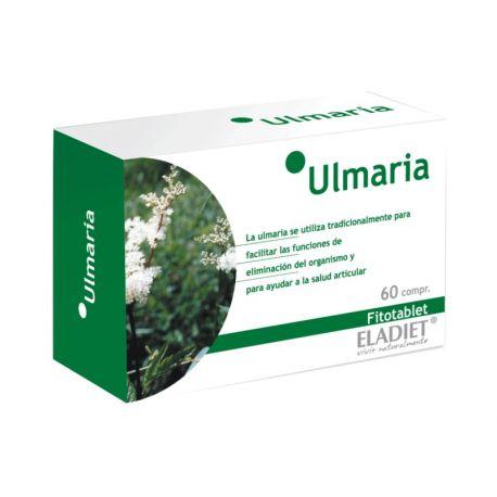 ULMARIA 60 COMP.