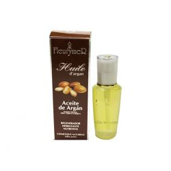 ACEITE ARGAN ECO 30 ML